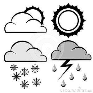 meteorology-icons-thumb24467101