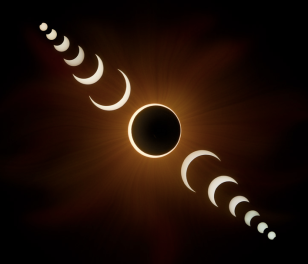 annular_eclipse.png