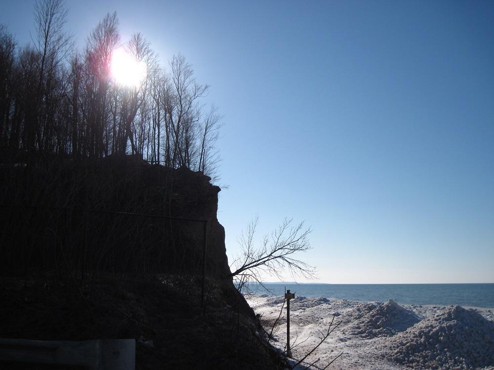 Chimney Bluffs 2 - Copy